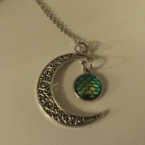 Jewelry - DRAGON EGG NECKLACE - Beautiful Fashion Jewelry